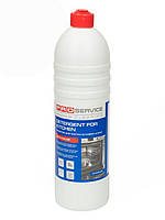 PRO service Моющее средство для духовок и кухонных плит 1л