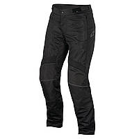 Брюки Alpinestars OXYGEN AIR RIDING текстиль L 3322514 10 3322514 10