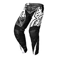 "Брюки Alpinestars RACER текстиль grey/black ""XXL""(38), арт. 3721514 107, арт. 3721514 107"