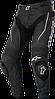 "Брюки Alpinestars TRACK кожа ""50"" black, арт. 3129015 10, арт. 3129015 10"
