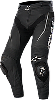 "Брюки Alpinestars TRACK кожа ""54"" black, арт. 3129015 10, арт. 3129015 10"