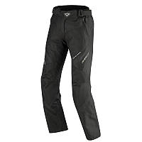 Мото брюки женские Ixon Amaris текстиль черные, L (06), фото 1