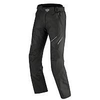 Мото брюки женские Ixon Amaris текстиль черные, S (04), фото 1