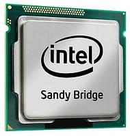 Процессор Б/У Intel Celeron G440 Sandy Bridge (1600MHz, LGA1155, L3 1024Kb)