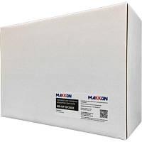 Картридж Makkon HP LJ CF280X 6.8k Black (MN-HP-SF280X)