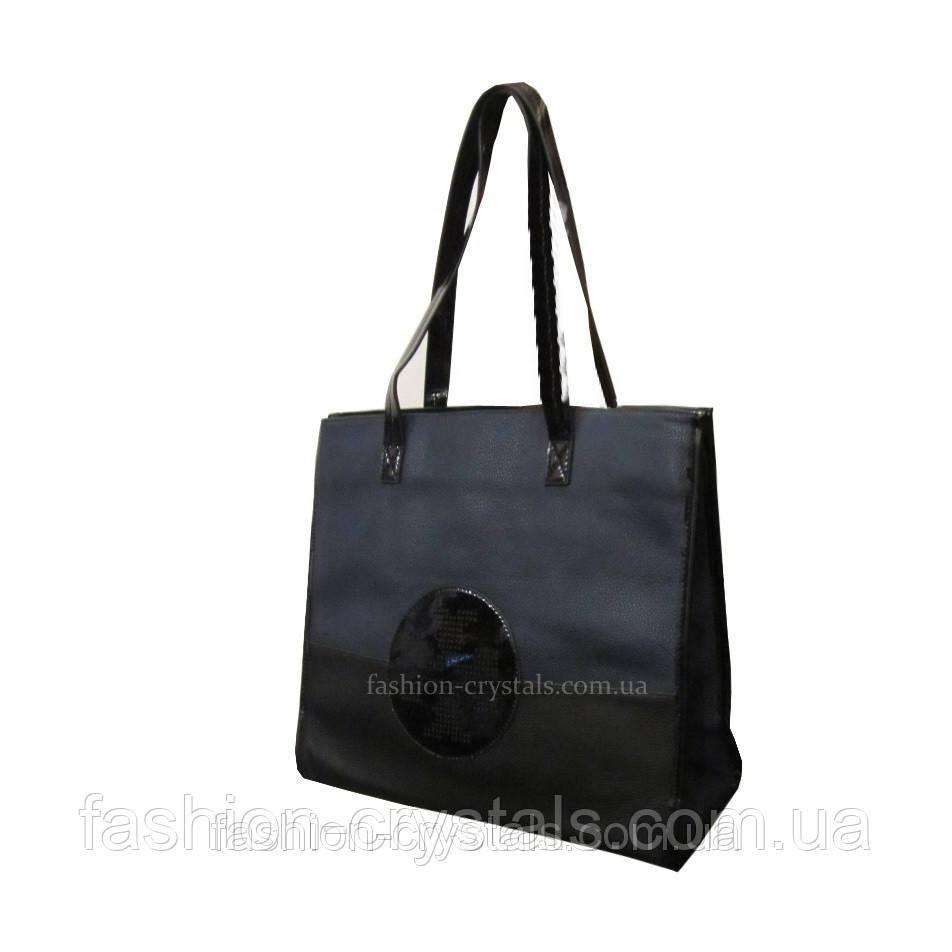 Модная сумка Tory Burch