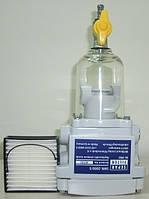 Фильтр-сепаратор Сепар-2000/5