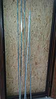 Поворотный привод Vorne для балконной двери 2000-2200 мм