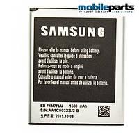 АКБ батарея АА PREMIUM SAMSUNG I8190 GALAXY S3 MINI / EB-F1M7FLU  1500mAh