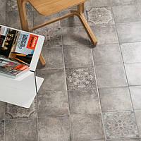 Плитка Mud Floor Gris Navarti, фото 1