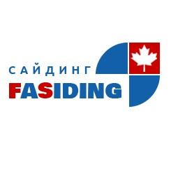 FaSiding виниловый сайдинг