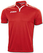 Футболка Joma TEK 1242.98.004 (р. 6-8; М)