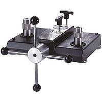 Гидравлический насос-компаратор модель CPP4000-X