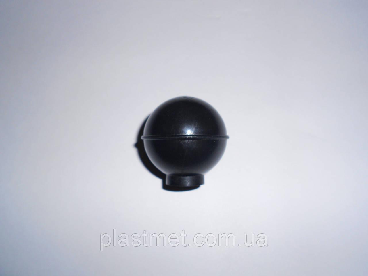 Ручка універсальна 41 мм