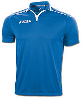 Футболка Joma TEK 1242.98.005 (р. 6-8; 10-12)