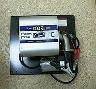 Заправочный модуль для ДТ 12/24В, 40 л/мин.