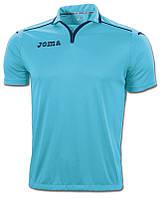 Футболка Joma TEK 1242.98.011 (р. 10-12)