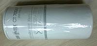 Фильтр гидроабсорбирующий для бензоколонки Cim-Tec 260 HS-II-30