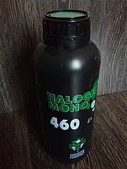 Средство для протирки подошвы HALOGEN MONO 460 1л.
