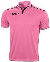 Футболка Joma TEK 1242.98.017 (р. 6-8; XS-S)