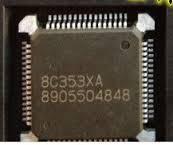 Микросхема 8905504848