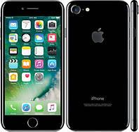 Китайский iPhone 7  1 сим, 4 ядра,2 Гб,6 Мп, 4,7 дюйма. 1:1 как оригинал.