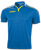 Футболка Joma TEK 1242.98.018 (р. 6-8)