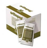 ORTHOPEG перчатки стерильные ортопедические не опудренные р.р. 6,0-9,0