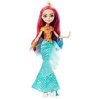 Мишель Мермейд Базовые куклы - Meeshell Mermaid Basic Dolls