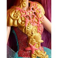 Мишель Мермейд Базовые куклы - Meeshell Mermaid Basic Dolls, фото 6