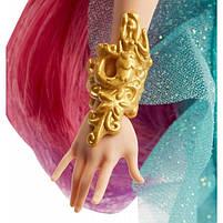 Мишель Мермейд Базовые куклы - Meeshell Mermaid Basic Dolls, фото 7