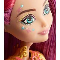 Мишель Мермейд Базовые куклы - Meeshell Mermaid Basic Dolls, фото 8