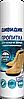 Аэрозоль водоотталкивающая пропитка 250 мл Дивидик