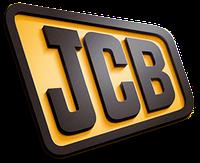 Запчасти JCB 3CX 4CX