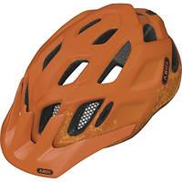 Шлем ABUS MOUNTK Trey Orange M