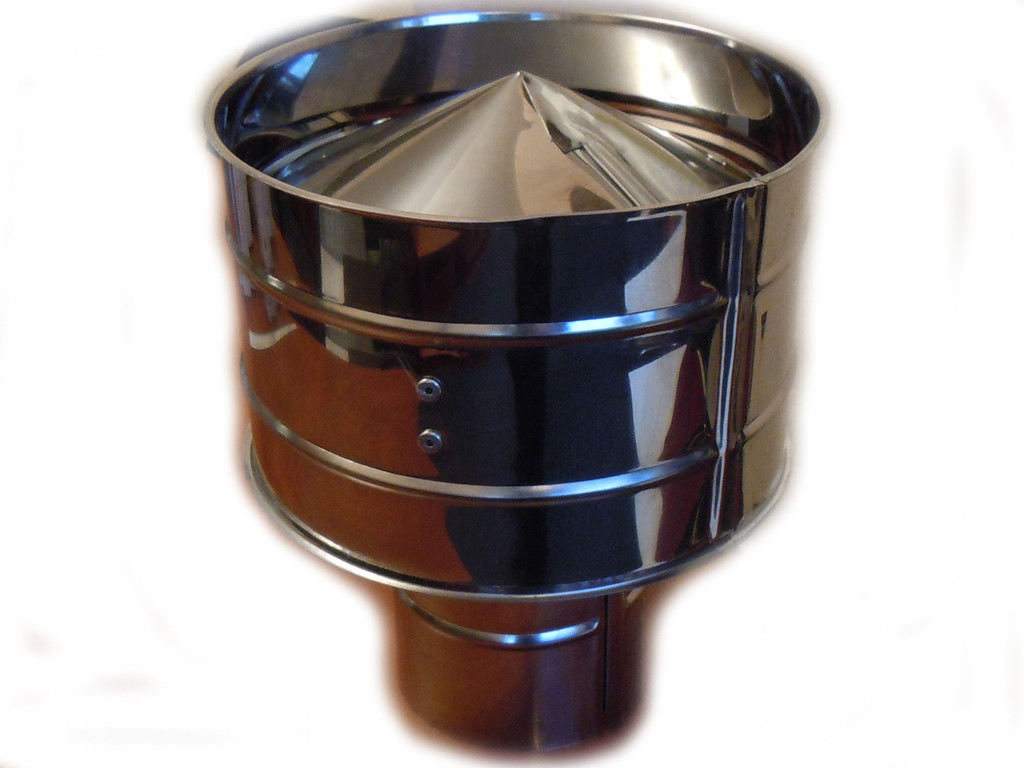 Волпер (дефлектор)