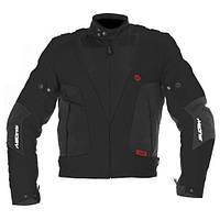 "Куртка Suomy, арт. XFDG10BK, BLACK текстиль ""54"", арт. XFDG10BK"
