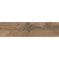 Керамогранит Forest Floor Brown Navarti, фото 1