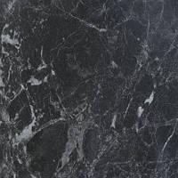 L 014 Черный Мрамор 1U 38 3050 600 Столешница