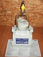 Фильтр сепаратор Separ-2000/18