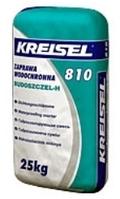 Гидроизол. смесь KREISEL (810 )25кг