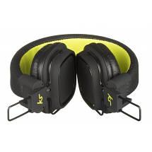 Наушники KS Clash On-Ear Headphones, фото 3