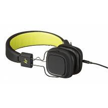 Наушники KS Clash On-Ear Headphones, фото 2