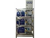 Аппарат высокого давления CarWash CW-350