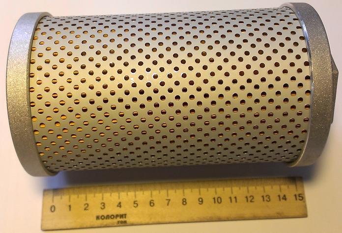 Фильтр гидравлический Mitsubishi 9137503800