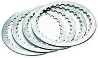 Диски сцепления стальные TRW / Lucas MES309-5