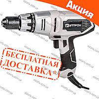 Шуруповерт сетевой Элпром ЭШС-1200