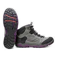 Ботинки ECCO Gore-Tex ULTERRA 823113/58638 размер 38,39,40,41