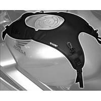 Накидка универсальная  на бак KAPPA с крепежами для сумки TKB00, арт. TKB00