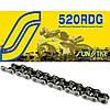 Приводная цепь 520RDG Sunstar 520RDG-120N